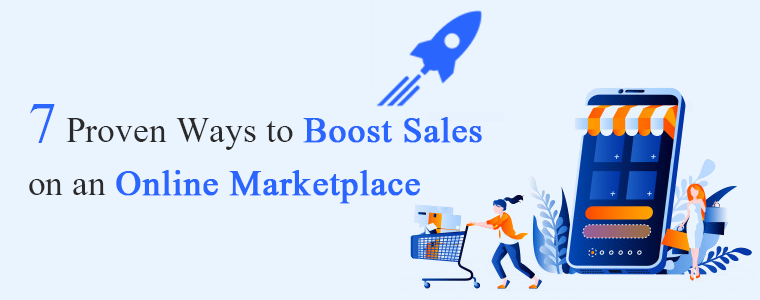 7-proven-ways-to-boost-sales