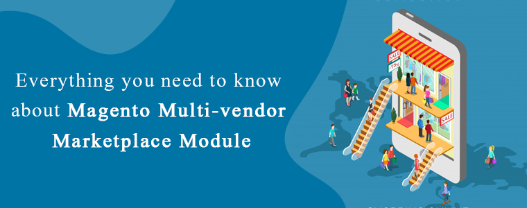 Magento-2-multi-vendor-marketplace-knowband