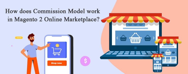 Magento-2-marketplace-extension