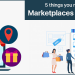 5-things-you-must-know-about-Marketplaces-vs.-E-commerce