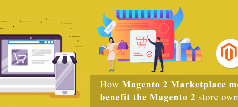 How-Magento-2-Marketplace-module