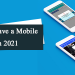 Knowband-Mobile-app-2021