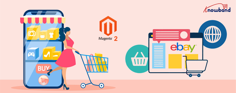Knowband-Magento 2 Integration Module