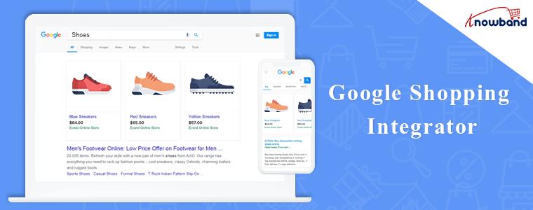 Google-Shopping-Integration copy