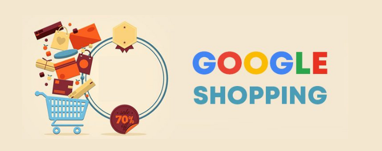 Why should your eCommerce business be on Google Shopping?